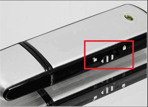Καθαρισμός Ιών Καθαρισμός Malware από τον Υπολογιστή Με Ασφαλές USB 4