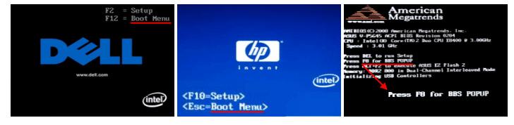 Καθαρισμός Ιών και Malware από τον Υπολογιστή, μέσω USB 71