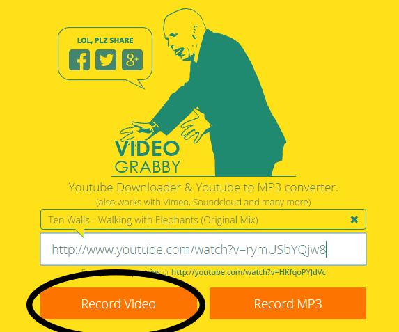 μεγάλο μαύρο δωρεάν βίντεο HD γυναικείος οργασμός πορνό βίντεο