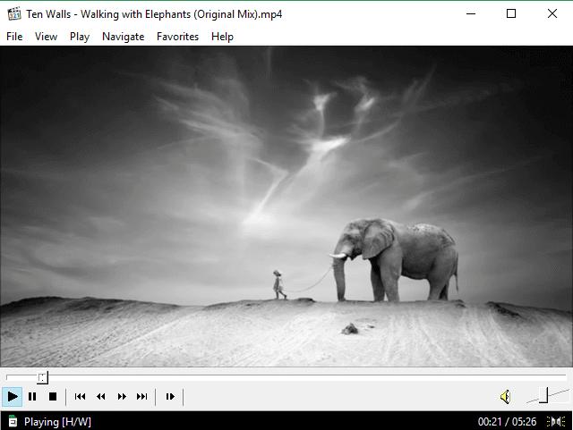 μεγάλο μαύρο δωρεάν βίντεο XXX πιόνι βίντεο