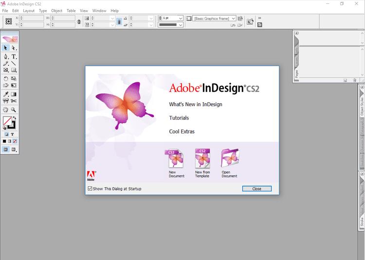 Κατέβασμα Photoshop Δωρεάν CS2 Indesign Illustrator από την Adobe 32