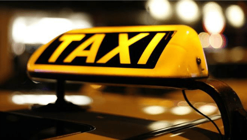 Οι Καλύτερες Εφαρμογές για Υπηρεσίες Ταξί 1