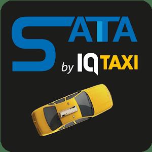 Οι Καλύτερες Εφαρμογές για Υπηρεσίες Ταξί 12