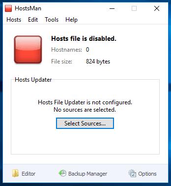 Πλήρης Καθαρισμός Ιών και Malware από τον Υπολογιστή, μέσω USB 27