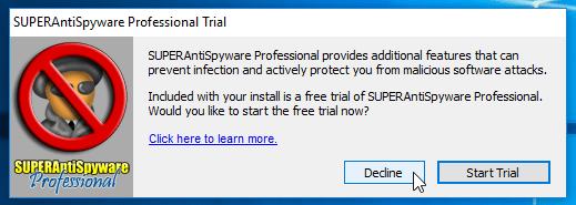 Πλήρης Καθαρισμός Ιών και Malware από τον Υπολογιστή, μέσω USB 38