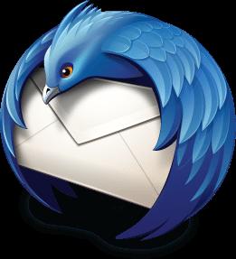 Ποια Είναι τα Καλύτερα Προγράμματα Email 10