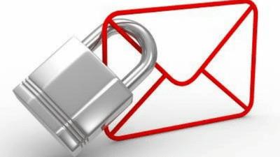 Ποια Είναι τα Καλύτερα Προγράμματα Email 04