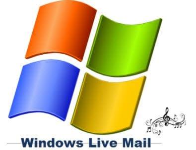 Ποια Είναι τα Καλύτερα Προγράμματα Email 08