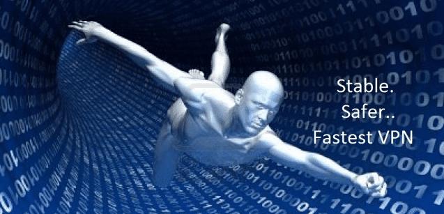 Ταχύτερο-VPN-με-συνδρομη-10