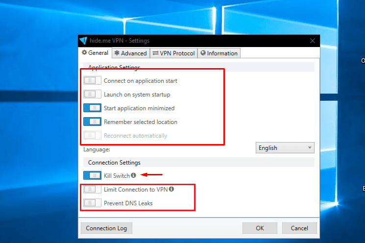 Ταχύτερο-VPN-με-συνδρομη-102