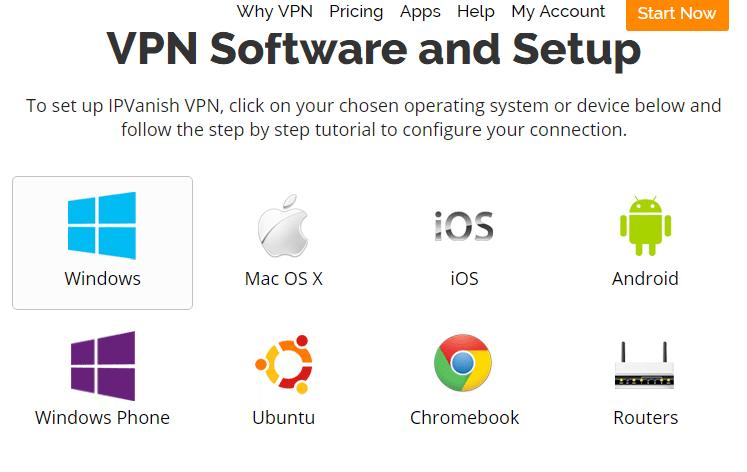 Ταχύτερο VPN με συνδρομή 133