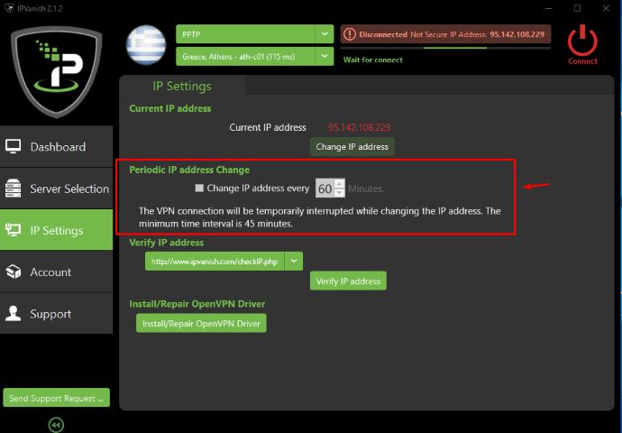 Ταχύτερο-VPN-με-συνδρομη-159