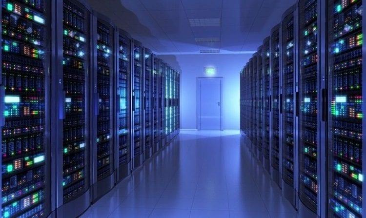Ταχύτερο VPN με συνδρομή 17
