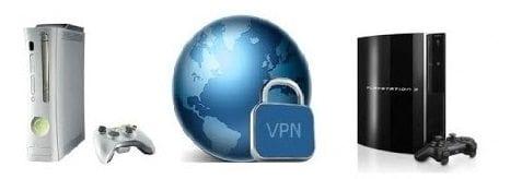 Ταχύτερο-VPN-με-συνδρομη-210 (1)