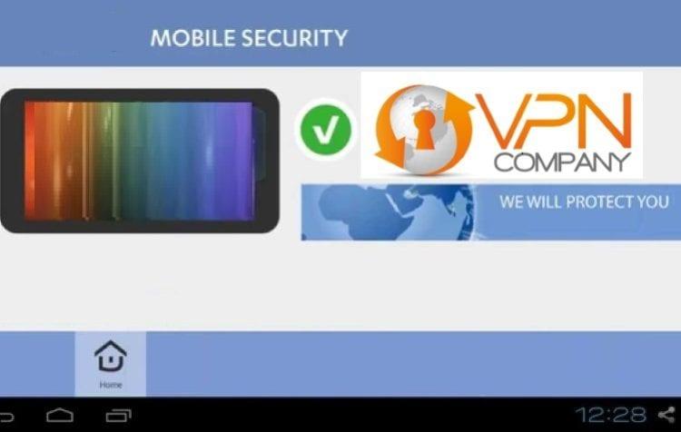 Ταχύτερο VPN με συνδρομή 25