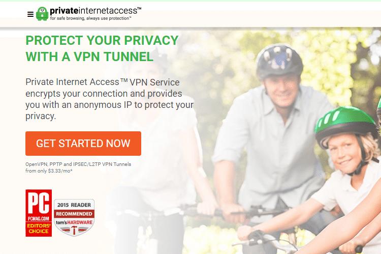 Ταχύτερο VPN με συνδρομή 26