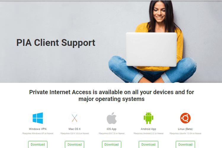 Ταχύτερο VPN με συνδρομή 27