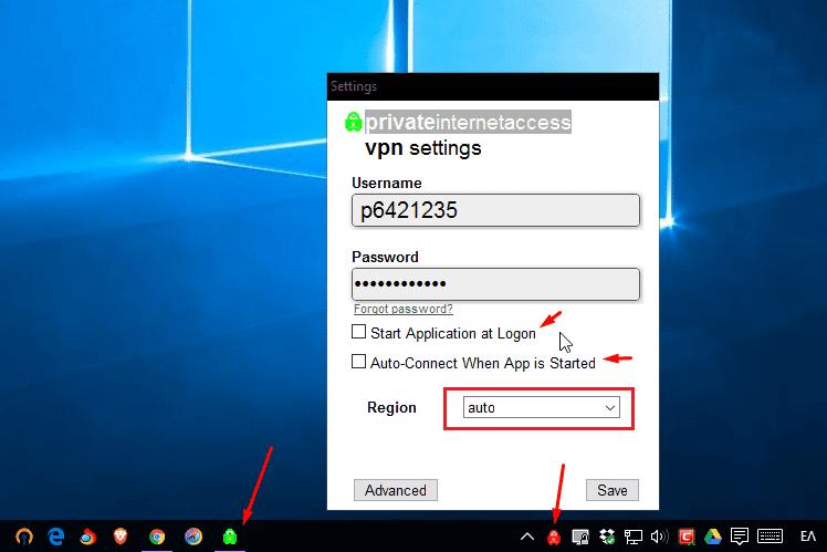 Ταχύτερο VPN με συνδρομή 28