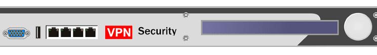 Ταχύτερο-VPN-με-συνδρομη-29-3-2