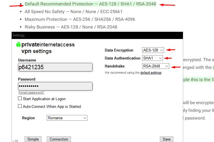 Ταχύτερο VPN με συνδρομή 34