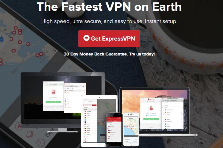 Ταχύτερο VPN με συνδρομή 81