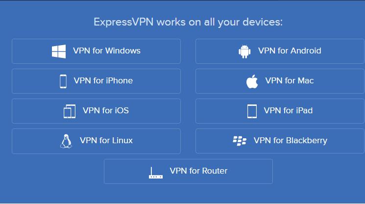 Ταχύτερο VPN με συνδρομή 93