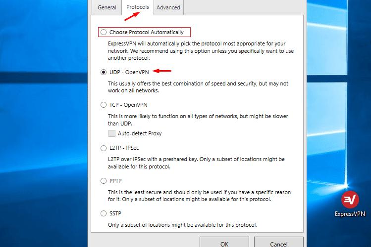 Ταχύτερο VPN με συνδρομή 97