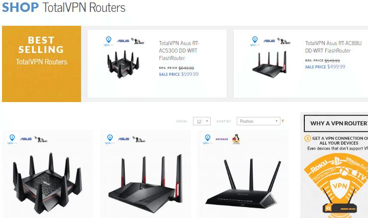 Ταχύτερο VPN με συνδρομή 189