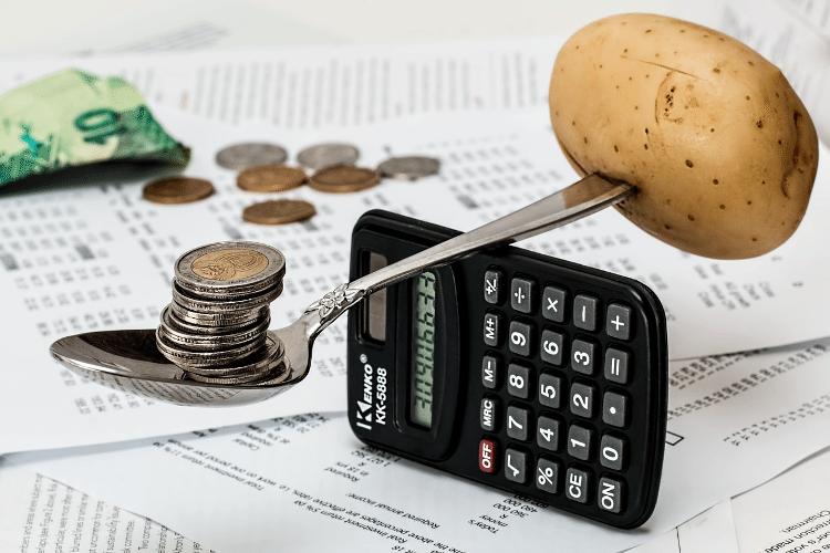 11 Τα πιο Σημαντικά, Εναλλακτικά του Bitcoin, Ψηφιακά Νομίσματα