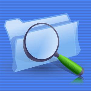 11.2 Ταχύτερη Αντιγραφή Αρχείων σε Windows 7 με Δωρεάν Εργαλεία