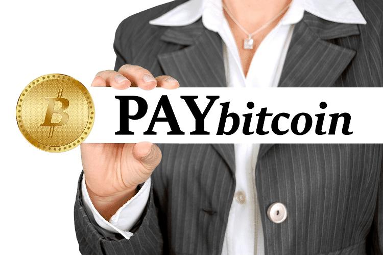 13 Τα πιο Σημαντικά, Εναλλακτικά του Bitcoin, Ψηφιακά Νομίσματα