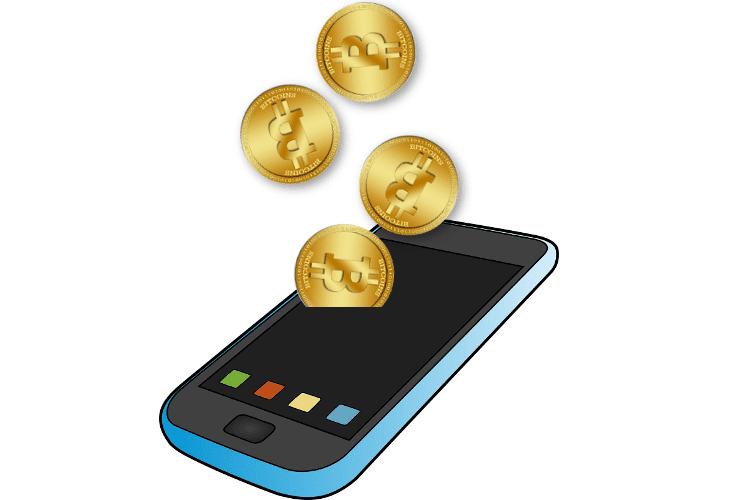 14 Τα πιο Σημαντικά, Εναλλακτικά του Bitcoin, Ψηφιακά Νομίσματα