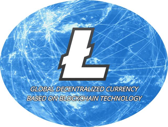 20 Τα πιο Σημαντικά, Εναλλακτικά του Bitcoin, Ψηφιακά Νομίσματα