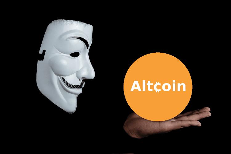 5 Τα πιο Σημαντικά, Εναλλακτικά του Bitcoin, Ψηφιακά Νομίσματα