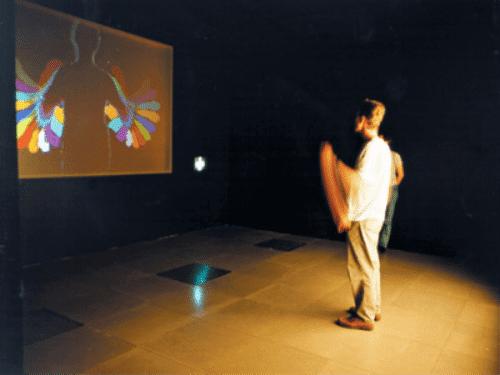 Εικονική Πραγματικότητα Η τεχνολογία του μέλλοντος 03