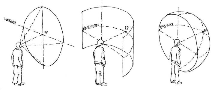 3a216727bc83 Εικονική Πραγματικότητα Η τεχνολογία του μέλλοντος 05