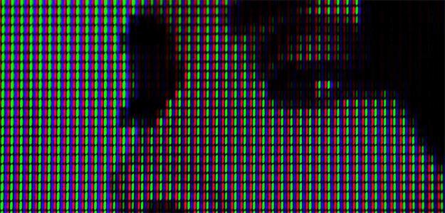 Εικονική Πραγματικότητα Η τεχνολογία του μέλλοντος 104
