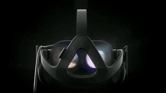 Εικονική Πραγματικότητα Η τεχνολογία του μέλλοντος 25