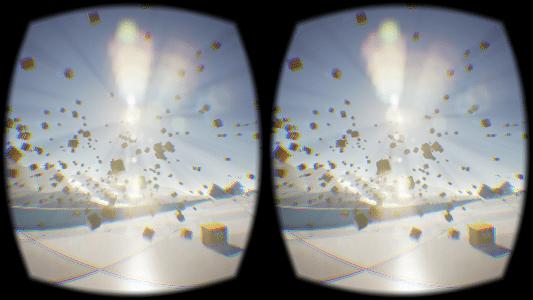 Εικονική Πραγματικότητα Η τεχνολογία του μέλλοντος 28