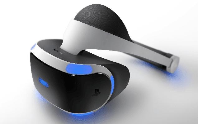 Εικονική Πραγματικότητα Η τεχνολογία του μέλλοντος 59