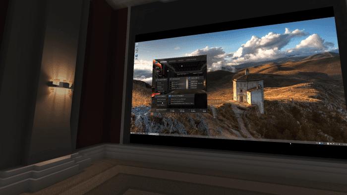 Εικονική Πραγματικότητα Η τεχνολογία του μέλλοντος 62