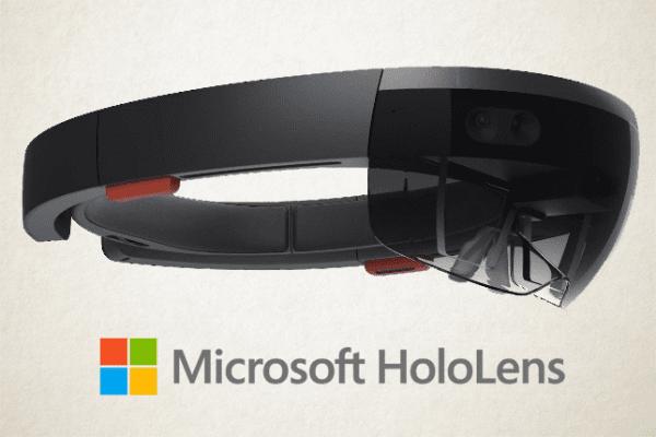 Εικονική Πραγματικότητα Η τεχνολογία του μέλλοντος 69