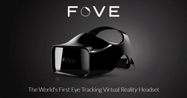 Εικονική Πραγματικότητα Η τεχνολογία του μέλλοντος 70