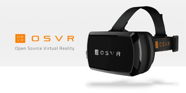 Εικονική Πραγματικότητα Η τεχνολογία του μέλλοντος 73