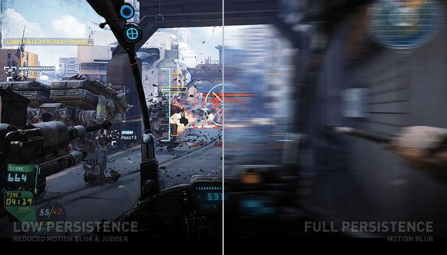 Εικονική Πραγματικότητα Η τεχνολογία του μέλλοντος 75