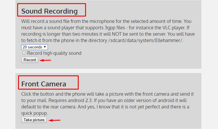 Εντοπισμός Τηλεφώνου Εντοπισμός Android Εντοπισμός iPhone εντοπισμός κινητού 54