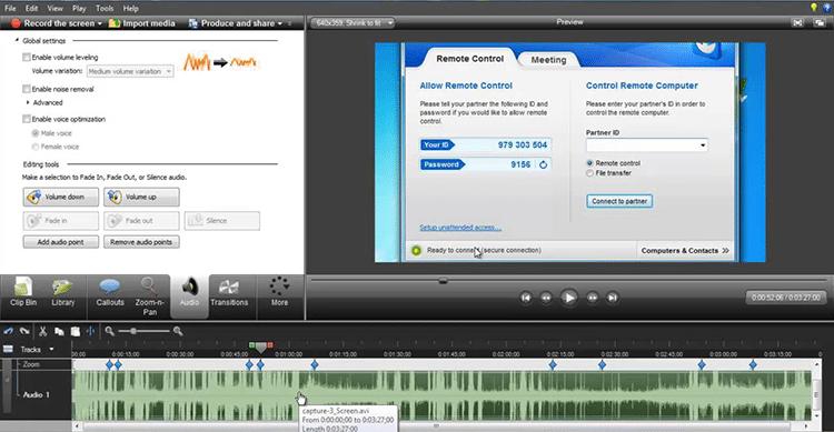 Εφαρμογές για Επεξεργασία Βίντεο_21