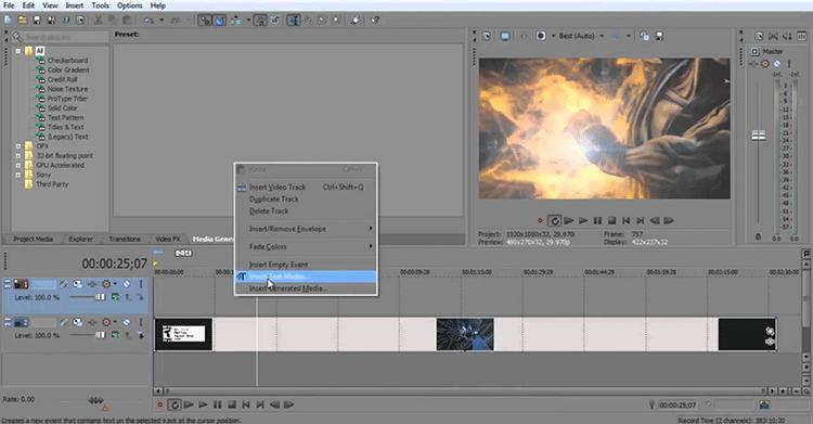 Εφαρμογές για Επεξεργασία Βίντεο_22