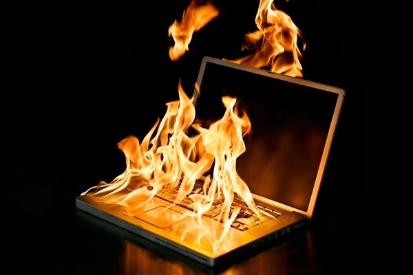 Μεγαλύτερη Διάρκεια Μπαταρίας σε Laptop, Κινητό, Tablet 14