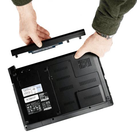 Μεγαλύτερη Διάρκεια Μπαταρίας σε Laptop, Κινητό, Tablet 15
